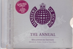 Cmos_millennium_edition_cd_front