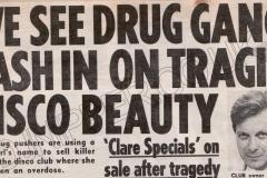 Cnews_clipping_tragic_disco_beauty