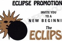 Cthe_eclipse_logo1-e1486110688573