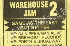 Cwarehouse_jam_2_flyer_1989