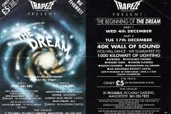beginning_of_the_dream_flyer_17_12_91_full
