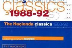 boxed96_Hacienda_Classics_1988_92_resident_dj_nipper_1