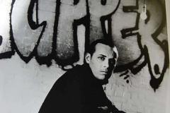 djnipper_dope_on_wax_promo_pic_1996