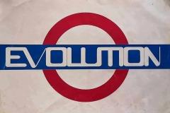 evolution_logo_1