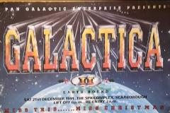 galactica_2_21.12.91