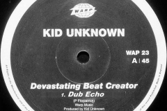 kidunknown_devastating_inner_label_1