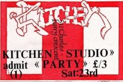 kitchen_flyer_1