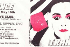 manalive_trance_flyer_18_05_90_full