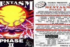 mentasmphase2_flyer_09_11_91