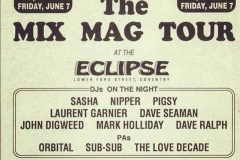 mixmag_eclipse_flyer_07_06_91