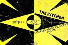 the_kitchen_flyer_28_07_89
